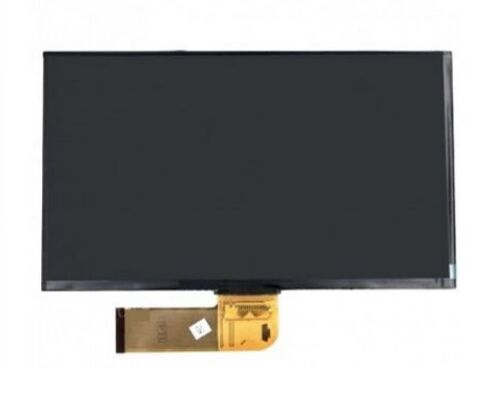 купить New 10.1 LCD display matrix For eSTAR GRAND HD Quad Core MID1118 Tablet inner LCD Screen Panel Module Replacement Free Shipping дешево