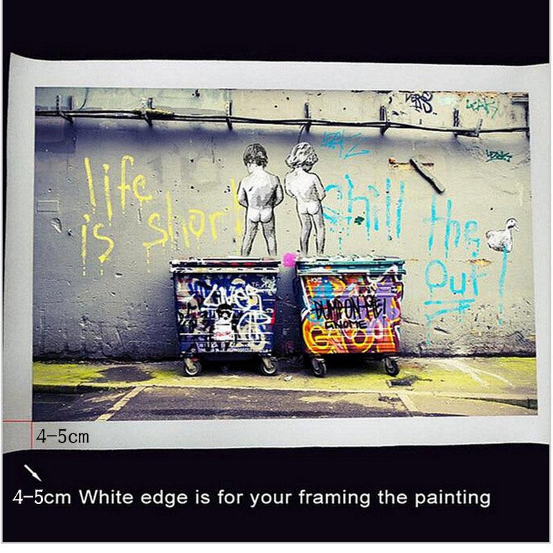 Fantastisch Malerei Framing Bilder - Benutzerdefinierte Bilderrahmen ...