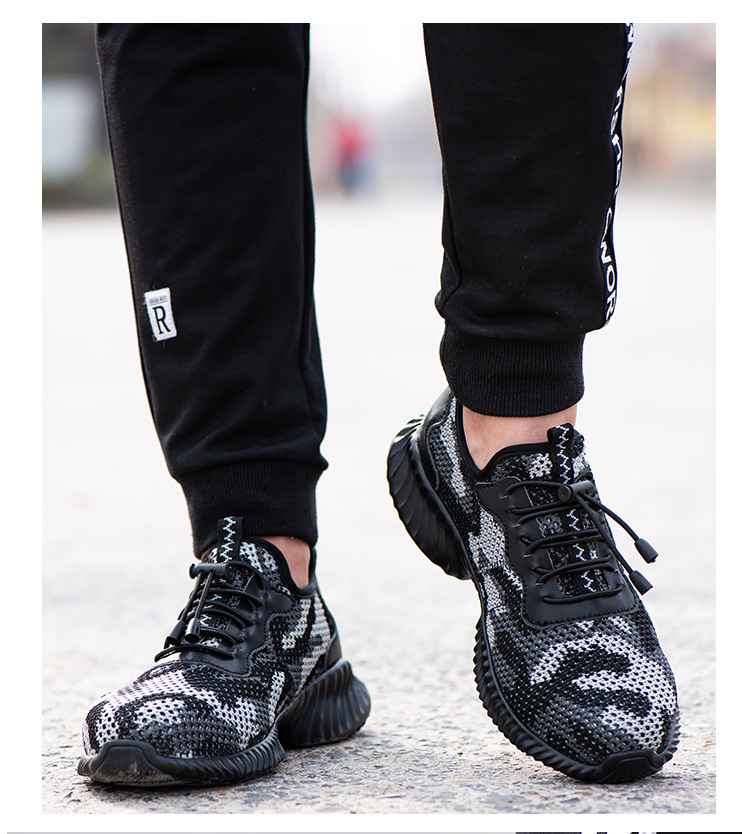 Light- men- and- women- protective- shoes- big- net- breathable- safety- shoes- insulated-shoes- light -steel- headgear -summer- non-slip -casual -sneakers (9)