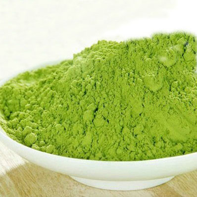 1Kg/lot 100% Pure Organic Natural Matcha Healthy Ultrafine Green Tea Powder1Kg/lot 100% Pure Organic Natural Matcha Healthy Ultrafine Green Tea Powder