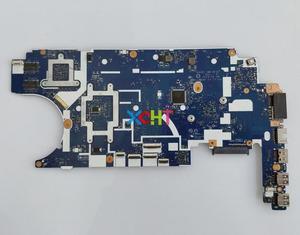 Image 2 - Para Lenovo ThinkPad E455 FRU: 04X4989 AAVE1 NM A231 w A10 7300 CPU w 216 0856030 GPU PC portátil placa base