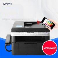 https://ae01.alicdn.com/kf/HTB1gyhAe21H3KVjSZFHq6zKppXas/M7256WHF-เลเซอร-Copy-Scan-Fax-เคร-องม-ลต-ฟ-งก-ช-พ-มพ-All-in-One.jpg