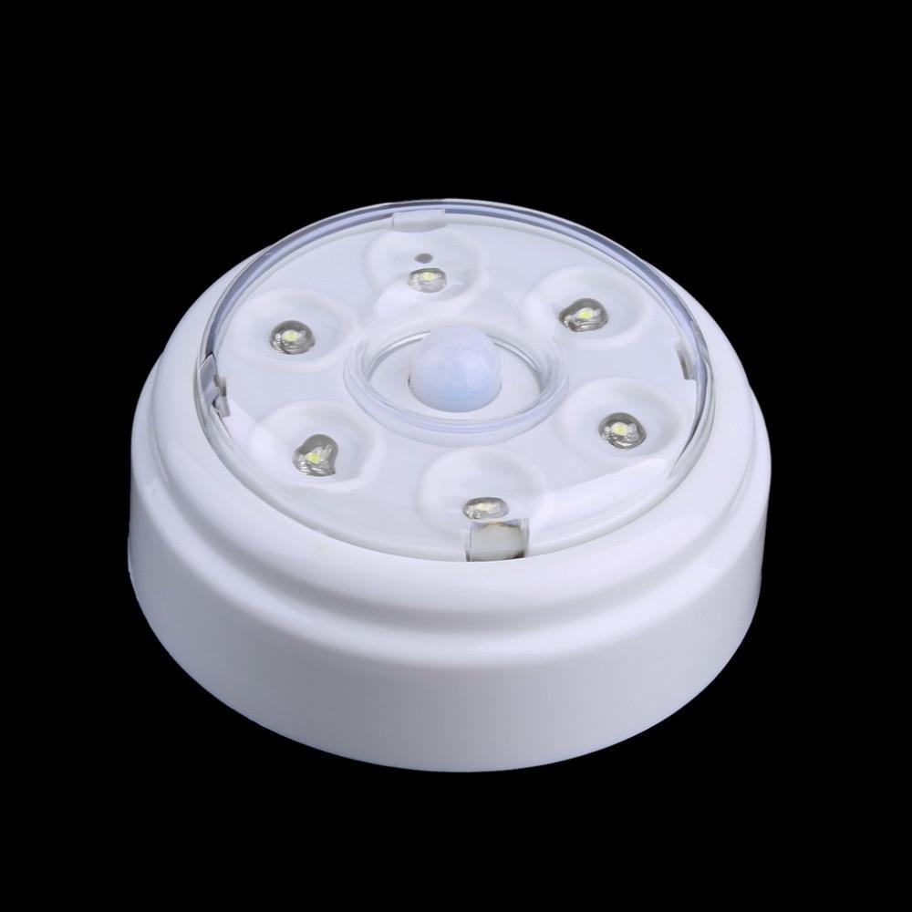 Luzes da Noite da lâmpada oferta de ações Geração de Energia : Toque