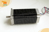 High Quality ! Nema 23 wantai Stepper Motor 425oz in, 2 phase, 57BYGH115 003B CNC Mill Cut Engrave www.wantmotor.com