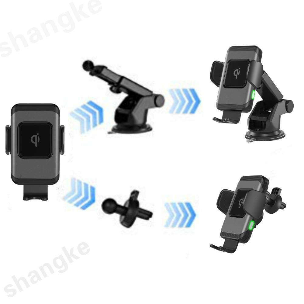 S8 S9 gratuite Shangke 10