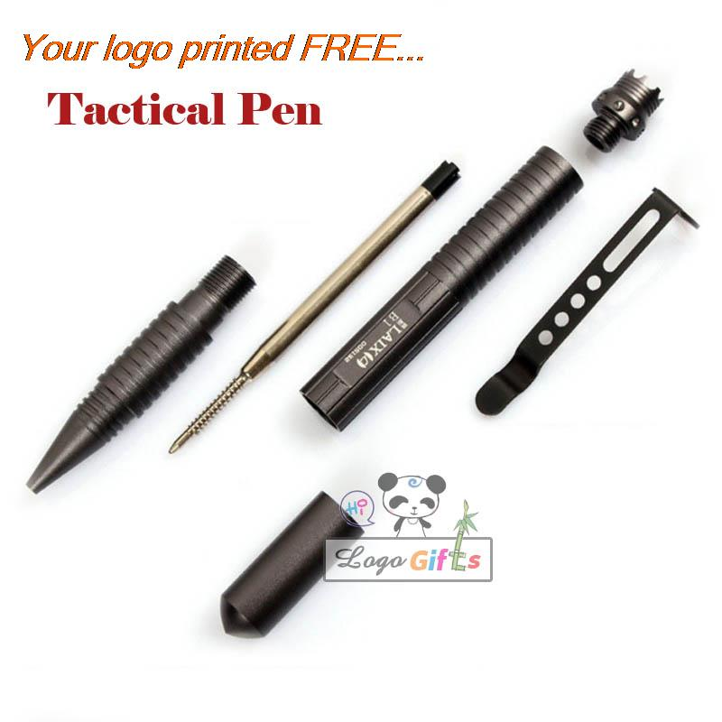 80pcs a lot Best Choice ballpoint pen refills Tactical Pen and spy pen ink good writing feel for roller ball pen in Pen refill from Office School Supplies