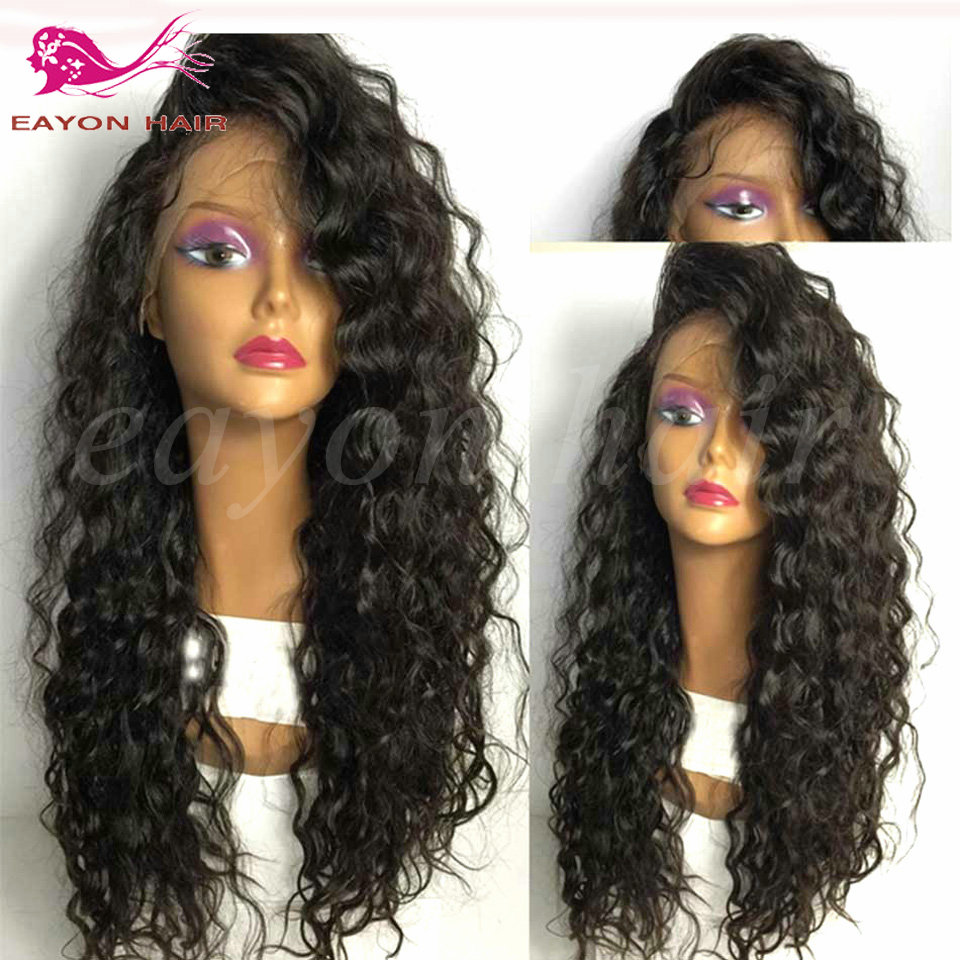 curly wig 5 (9)_