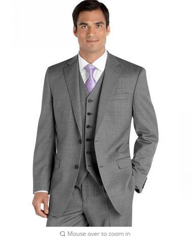 Online Get Cheap Designer Mens Suits Sale -Aliexpress.com ...