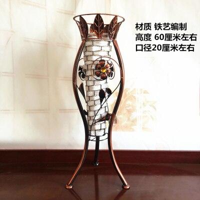 Grand vase de 60 cm