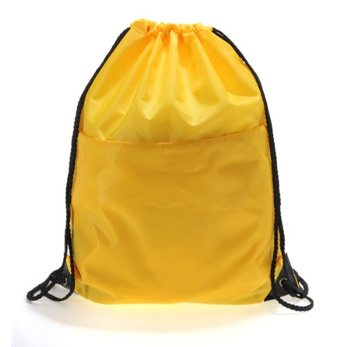 1cdadc6f9c44 ⊹Легкий вес водонепроницаемый органайзер bag Желтый - a440
