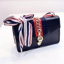3 Farben Neue Mini Tasche frauen Handtasche Mode Crossbody-tasche Für Weibliche Leder Marke Messenger Umhängetaschen Großhandel