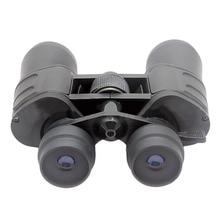 180×100 Binoculars Professional Hunting Telescope Zoom Day Night Vision Eyepiece free shipping