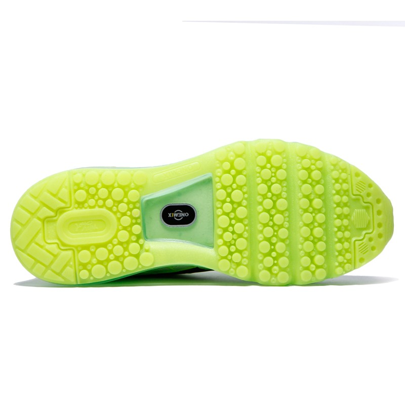 Hotsale ONEMIX 17 cushion sneaker original zapatos de mujer women athletic outdoor sport shoes female running shoes size 36-40 21