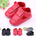 Brand Children Baby Kids Girls Shoes Autumn Tassel Fringe Toddlers First Walkers Bebes Zapatos Ninas Newborn Infantil Leather