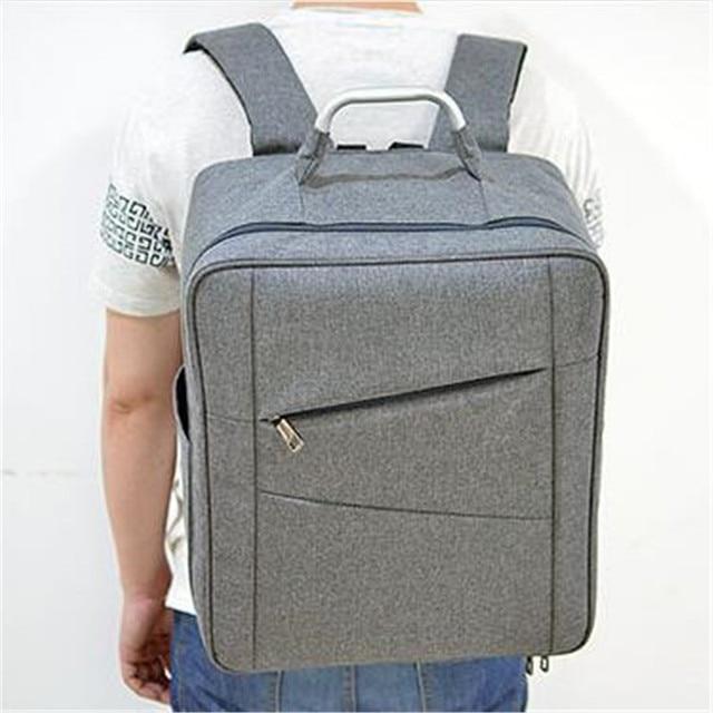 Phantom Drone Shoulder Backpack Pro Bag Case Dji 44 portable dxBoeC