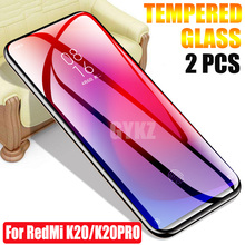 Full Screen Cover Tempered Glass For Xiaomi Redmi K20 PRO Explosion proof Screen Protector Glass For Xiaomi Redmi K20 PRO glass цены