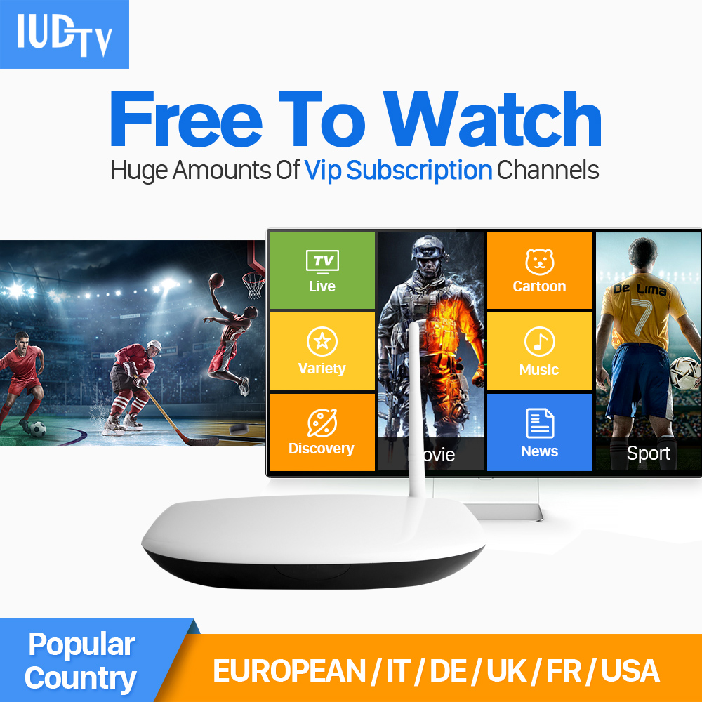 Dalletektv Q1304 Set Top Box Android Tv Box Set Top Box One Year Arab Iptv Europe Channels Apk IUDTV Full Europe 2000 Channels promoting social change in the arab gulf