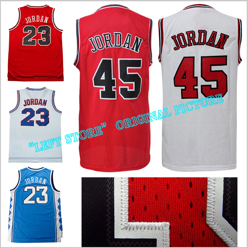 Popular Michael Jordan Jersey for Sale-Buy Cheap Michael Jordan ...
