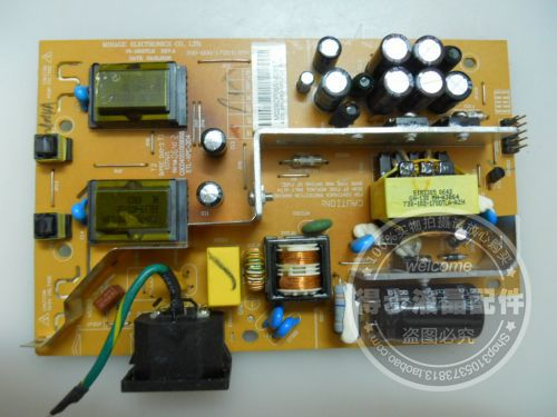 Free Shipping>Original XP911W WB9 power board 200-000-170DTLBMH good test package-Original 100% Tested Working free shipping original 100% tested working e2220hd usb board 715g3552 t01 000 004s test the new grade