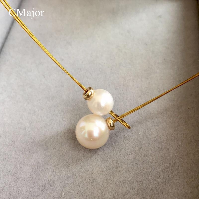 Ziemlich Coiled Draht Perlen Und Schmuck Galerie - Elektrische ...