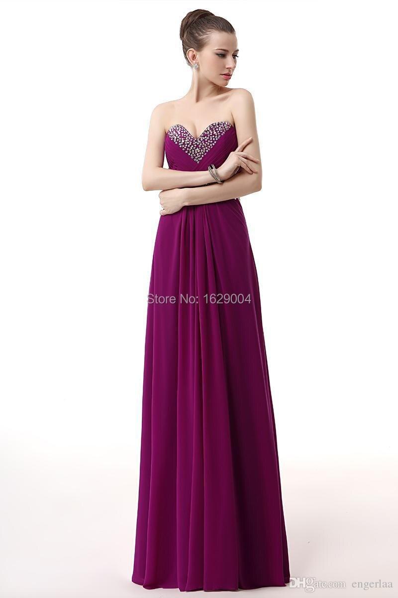 Asombroso Reales Vestidos De Dama De Color Azul Por Debajo De 100 ...
