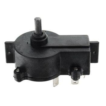Hangkai 12V ET45L/ET55L/ET65L Speed Controller Electric Switch Propeller Motor Speed Switch Outboard Marine Motor Nset