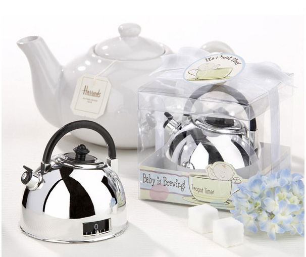 Cheap Wedding Gifts For Parents : Popular Wedding Gift Parents-Buy Cheap Wedding Gift Parents lots from ...