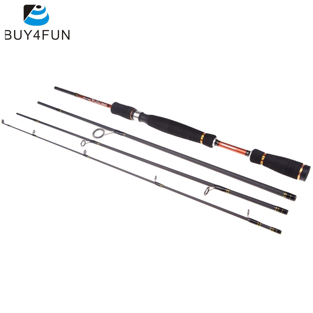 online get cheap good fishing pole -aliexpress | alibaba group, Fishing Rod