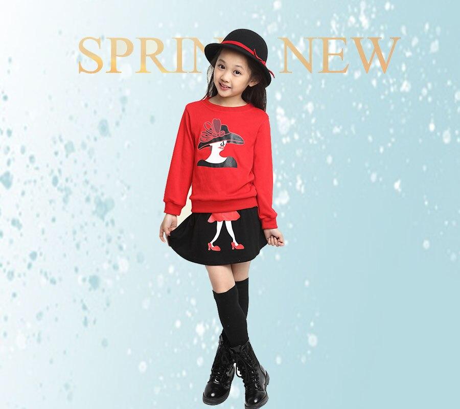Baby Girl Clothes (8)