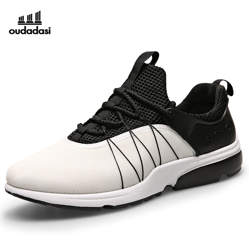Online Get Cheap Running Shoes Sales -Aliexpress.com | Alibaba Group