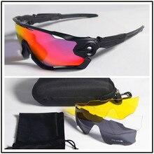 Фотохромные поляризационные Велоспорт очки дорога MTB Велосипедный спорт езда на велосипеде спорт солнцезащитные очки для велосипедистов Gafas ciclismo 4Len