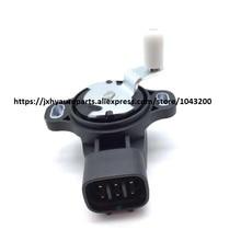 18919-AM810 New Accelerator Pedal Position Sensor For Nissan 350Z Infiniti G35 FX35 FX 45 OE# 18919-AM81E , 18002-AM81D