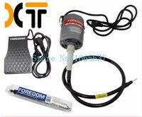 dremel rotary tool kits foredom cc30