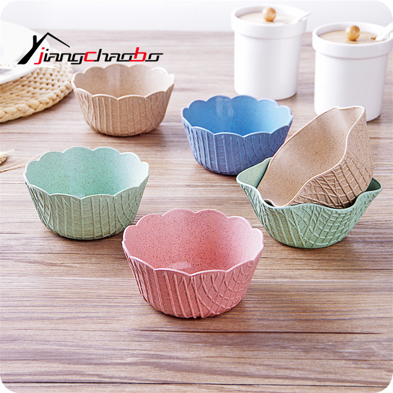 PP Bowl Tools Multicolor Salad Bowl In 60 Second Maker Healthy Fresh Salads Made Easy Salad Bowl