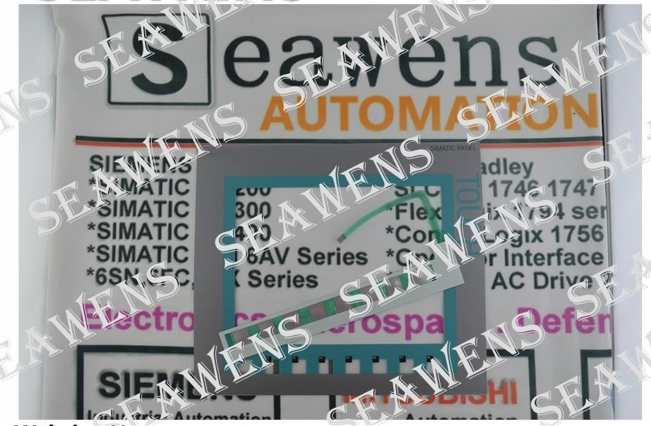OP17/OP170B/OP3/C7-635/KTP1000/OP73/TD200 MEMBRANE KEYPAD NEW 100% (Repair Parts),Fast Shipping  op17 op170b op3 c7 635 ktp1000 op73 td200 membrane keypad new 100% repair parts fast shipping