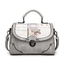shoulder messenger bag women genuine leather handbags tote hand lady ladies 2019 luxury handbags women bags designer gray