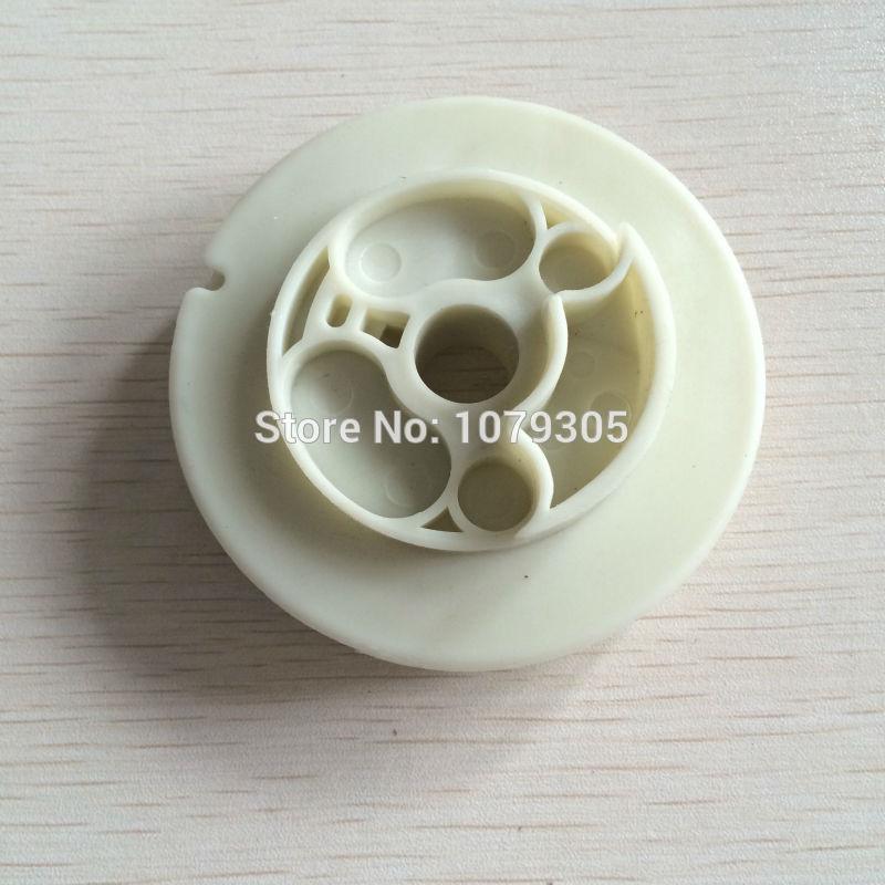 800 W ET950 ET650 TG650 Tambour roue corde rotor bobine pour Yamaha TG950 génératrice À Essence lanceur