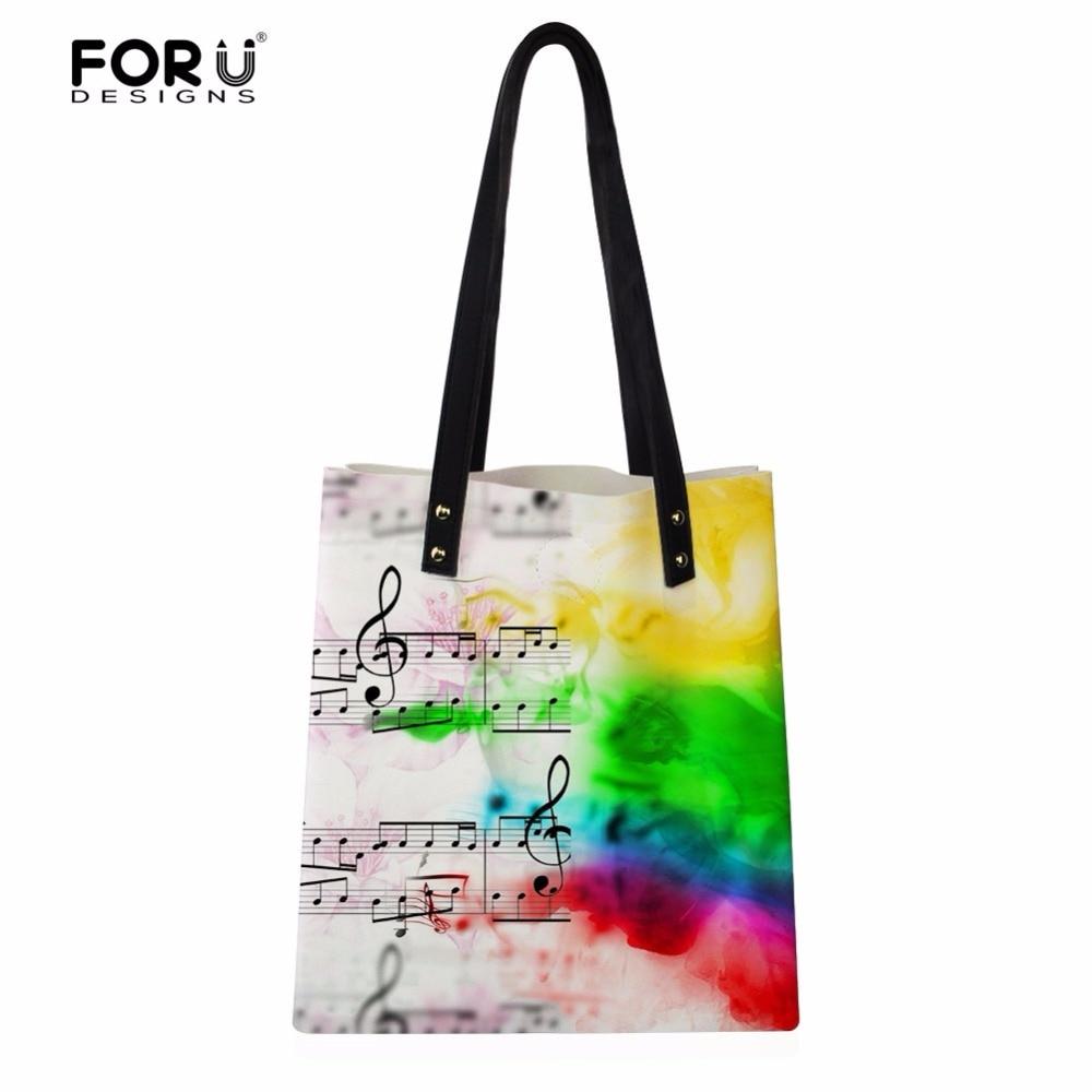 Buy note handbag and get free shipping on AliExpress.com f9c12fa06ab34