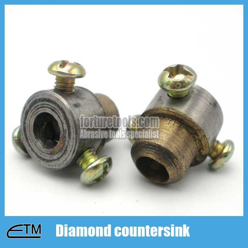 diamond-countersink-(7)