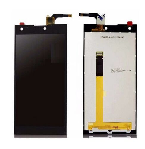 5inch 1280*720 LCD Display +Touch For DEXP Ixion Y5 Y 5 LCD Display +Touch Screen digitizer lcd screen Free shipping tested repair part 5 inch for asus zenfone 5 lcd a500cg a501cg full display screen with touch digitizer 1 pcs free shipping