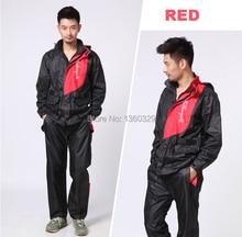 Fashion burberry men Outdoor Rain Jacket Woman Sports Raincoats Waterproof Girls Clothes Motorcycle Boys Rainwear Free