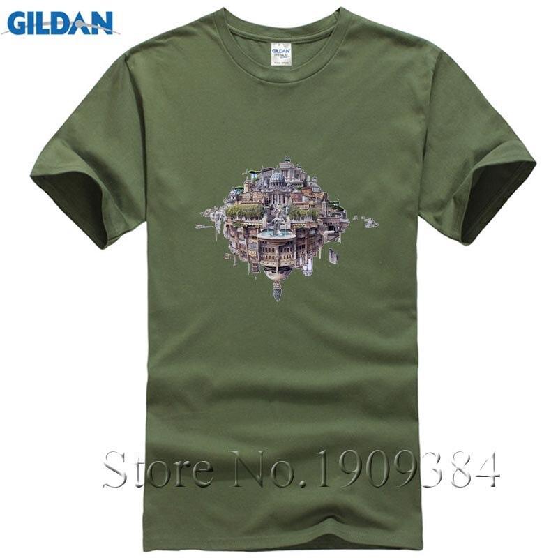 Hotsale Tee Store SPQR Roman Gladiator Imperial Golden Eagle T Shirt Boy Summer Short Sleeve Boyfriend's Tees Shirt Plus Size