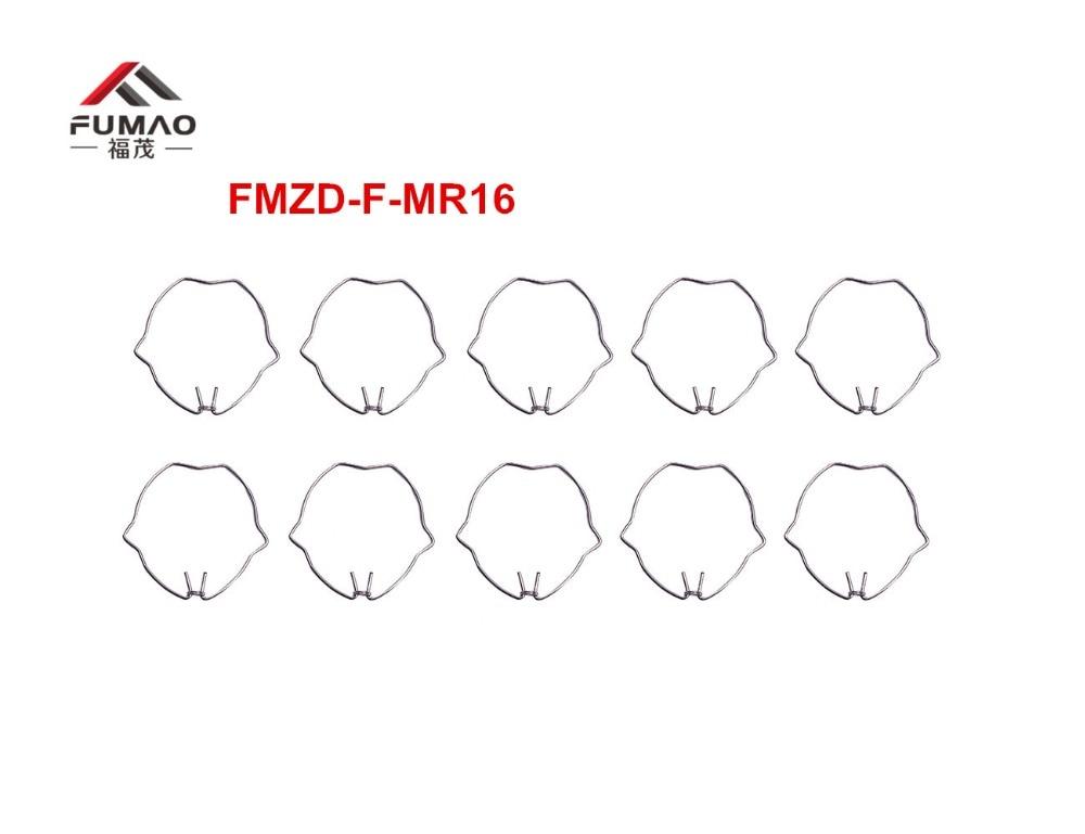 FMZD-F-MR16  (1)