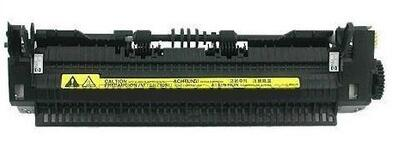 все цены на  Fuser unit for HP1010 1012 1015 LaserJet Printer RM1-0655-000 110V & 220V  онлайн