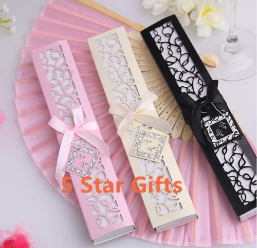 Aliexpress.com : Buy 90PCS/LOT Luxurious Silk Hand Fan In
