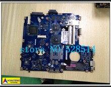 original LA-4595P for dell Vostro 1520 V1520 Motherboard KML50 REV1.0 CN-0D46F laptop motherboard 100% Test ok