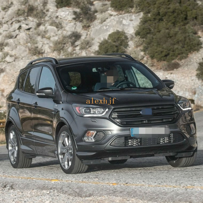Nett Drahtdiagramm Ford Fusion Bilder - Elektrische Schaltplan-Ideen ...