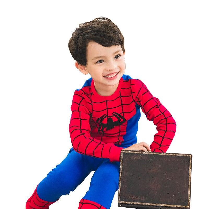 BNWT Thomas the Tank shirt tank top 3//4 denim pants 3pc boys set baby toddler 0