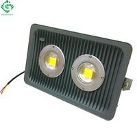GO OCEAN Floodlights LED Reflector 50W 100W 150W Aluminum IP65 Stadium Floodlight Outdoor Flood Light LED Spotlight