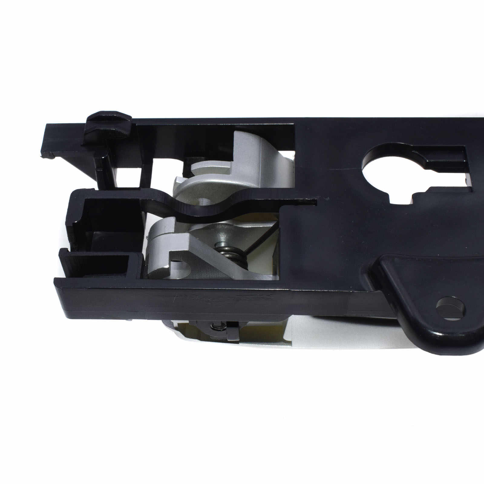 WOLFIGO Inside Inner Deurklink Passenger Side Rechtsvoor 82620-3K020 voor Hyundai Sonata 2005 2006 2007 2008